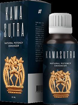 KAMASUTRA – ¡Tu desempeño sexual te sorprenderá a ti y a tu pareja!